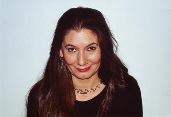 Diana <b>Patricia Bailey</b> - dpb1